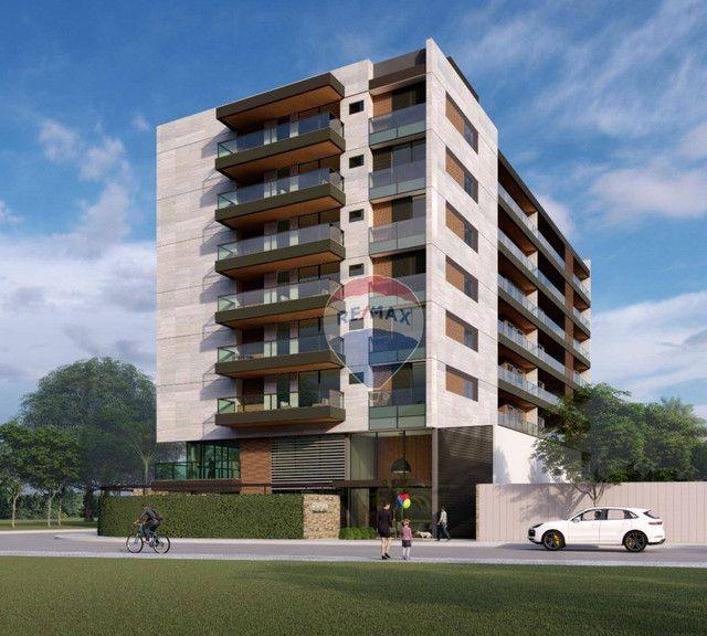 Apartamento com 2 quartos (1 suíte) à venda, 77 m² a partir de R$ 337.568 - Nova São Pedro - Foto 13