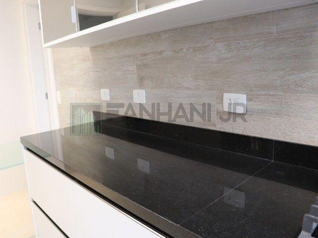 Apartamento à venda e locação 4 Quartos, 3 Suites, 3 Vagas, 160M², JARDIM PAULISTA, São Pa - Foto 14