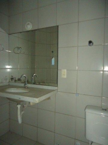 APARTAMENTO para alugar na cidade de FORTALEZA-CE - Foto 4
