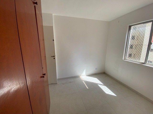 Apartamento 2 quartos + 1 Setor Oeste Goiânia - Goiás Oportunidade  - Foto 10