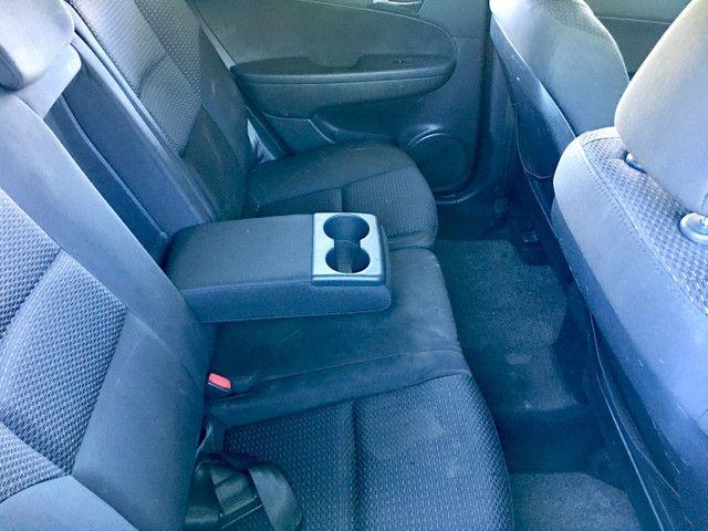 Hyundai I30 completo top de linha Automático  - Foto 10