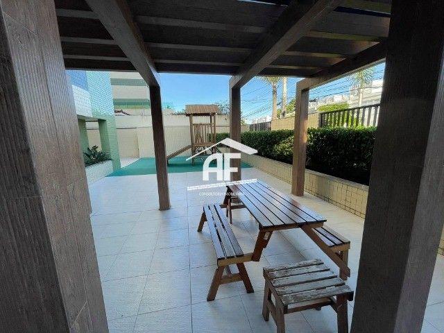 Apartamento com 2/4 (1 suíte) - Alameda das Mangabeiras, ligue já - Foto 14