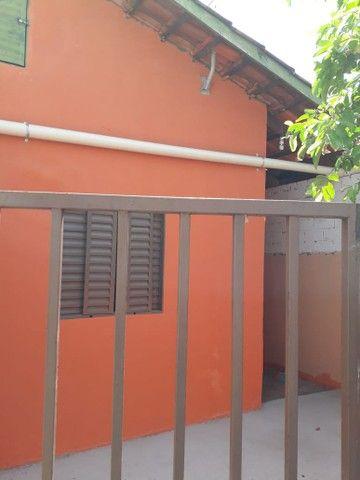 Casa para venda com 40 metros quadrados com 1 quarto em Residencial Brisas da Mata - Goiân - Foto 7