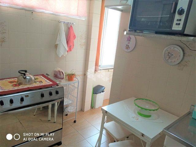Apartamento à venda com 2 dormitórios em São sebastião, Porto alegre cod:9935744 - Foto 13