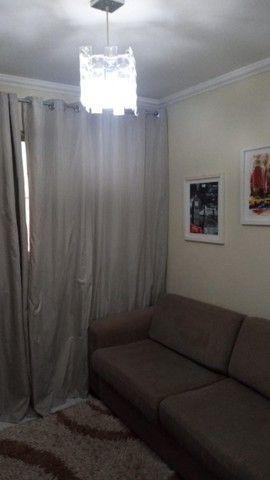 Apartamento na Santa lúcia 2 Quartos Piscina salão de Festas Financia R$ 110 Mil - Foto 7