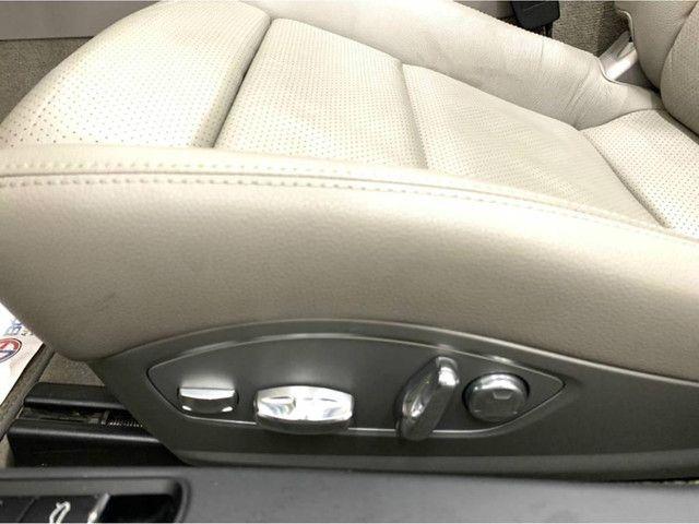Porsche Boxster S 3.4 - Foto 12