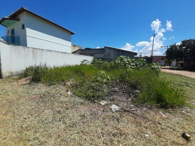Excelente Casa Duplex em Terreno Inteiro no Jardim Franco Macaé. - Foto 7