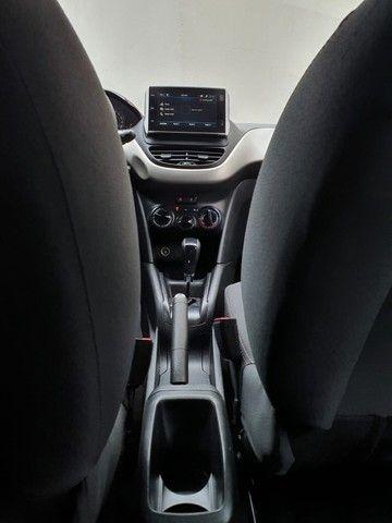 `Peugeot 2008 1.6 2020/2020 - Foto 16