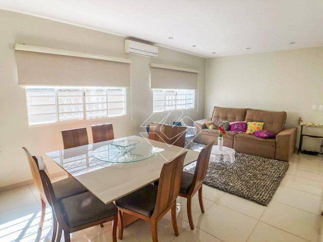 Casa com 4 dormitórios à venda, 224 m² por R$ 1.200.000,00 - Parque dos Buritis - Rio Verd - Foto 9