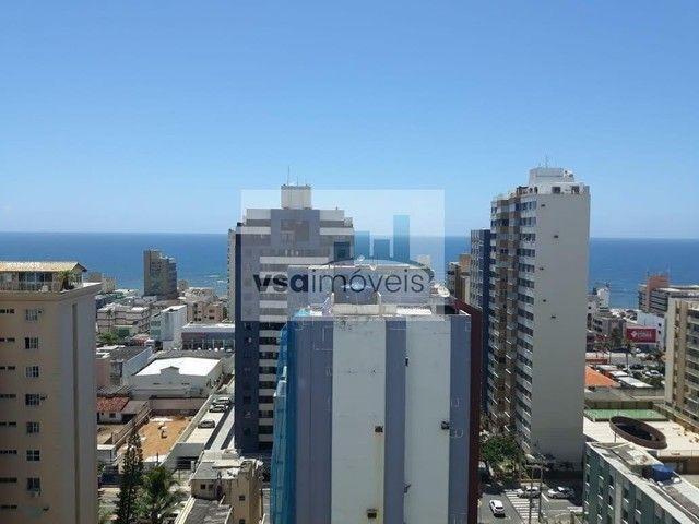 Apartamento para Locação em Salvador, Pituba, 3 dormitórios, 1 suíte, 3 banheiros, 1 vaga - Foto 14