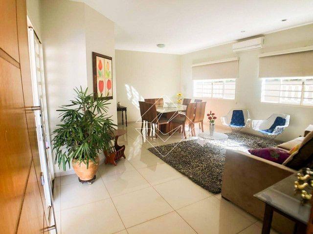 Casa com 4 dormitórios à venda, 224 m² por R$ 1.200.000,00 - Parque dos Buritis - Rio Verd - Foto 18