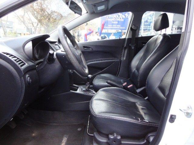Hyundai Hb20 1.0 Confort Plus Completo Impecavel - Foto 9