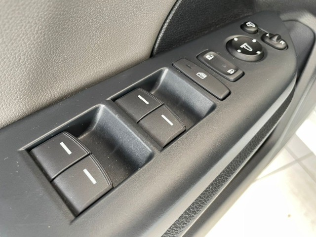 Civic EXL 2.0 Automatico CVT (2020) Flex  - Foto 11