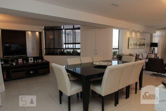Apartamento à venda com 3 dormitórios em Sion, Belo horizonte cod:329311 - Foto 12