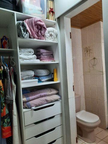 Apto 2 quartos no Vieiralves - Foto 5