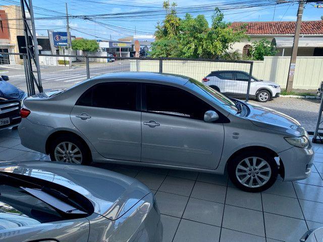 Toyota Corolla gli 2011 automático  - Foto 5