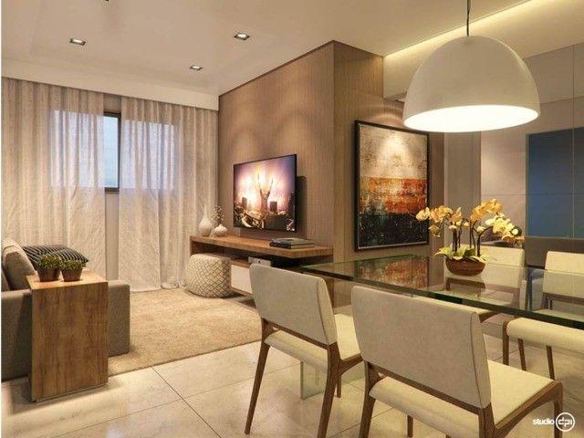 Apartamento com condições exclusivas de pagamento - minha casa, minha vida - Foto 7