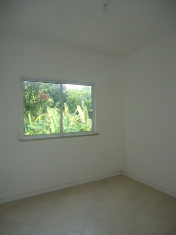 APARTAMENTO para alugar na cidade de CAUCAIA-CE - Foto 7