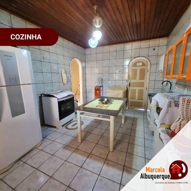 Casa Próxima a Paroquia São Peregrino  - Foto 5