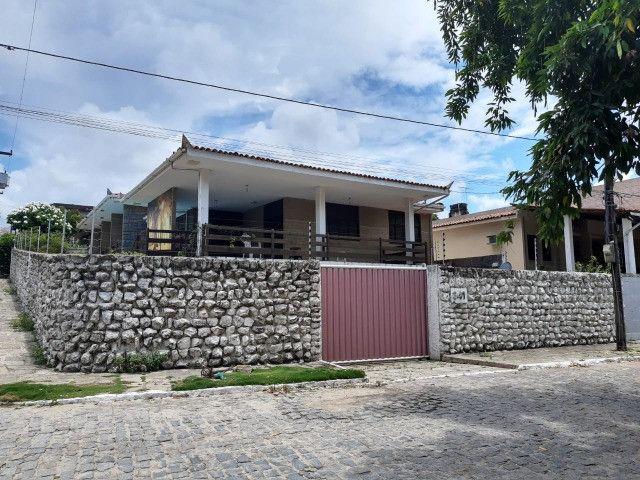 Promoção! Excelente Casa de R$ 750 mil reais  por R$ 600 mil reais!!!!!!!!!! - Foto 4