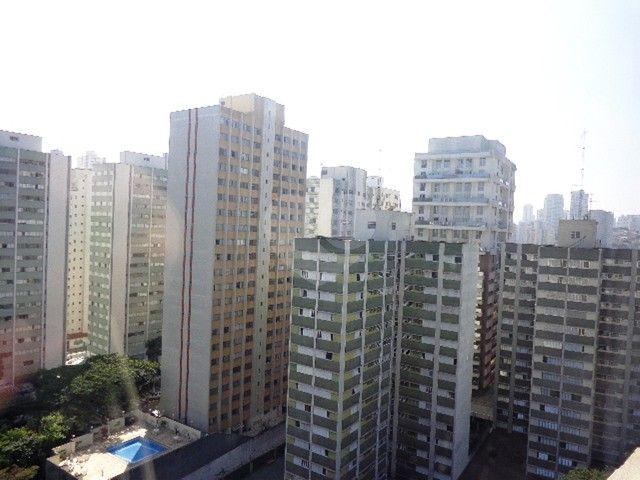 São Paulo - Apartamento Padrão - SANTANA - Foto 8