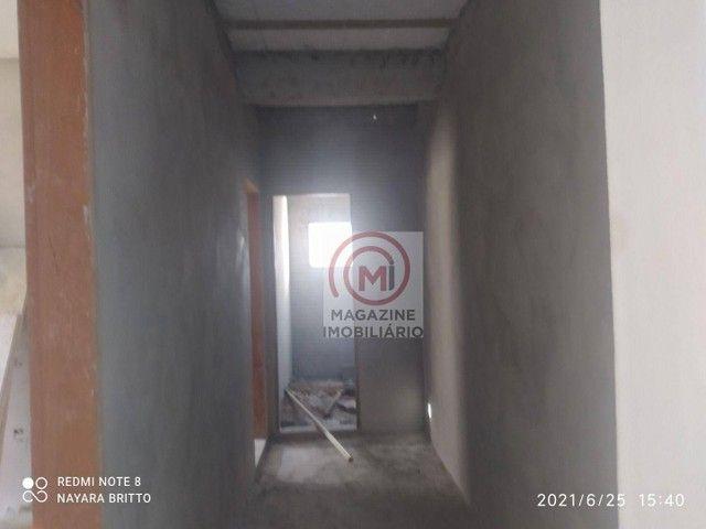 Apartamento à venda, 100 m² por R$ 530.000,00 - Alto do Mundaí - Porto Seguro/BA - Foto 3