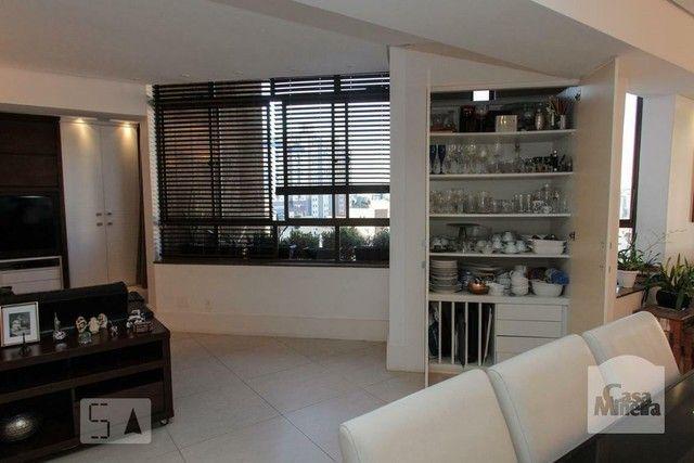 Apartamento à venda com 3 dormitórios em Sion, Belo horizonte cod:329311 - Foto 14