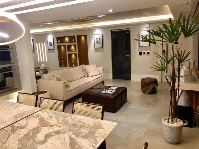 Apartamento para venda tem 155 metros quadrados com 2 quartos em Patamares - Salvador - BA - Foto 18