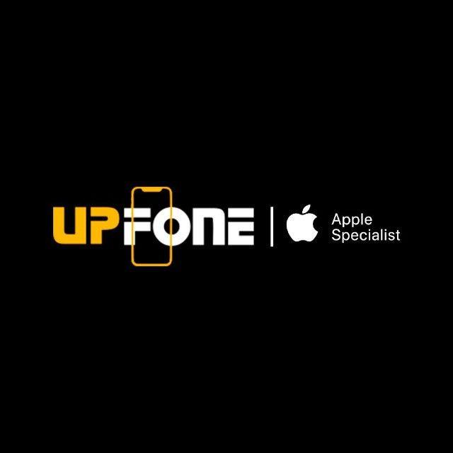 iPhone 12 Preto 64GB - Foto 5