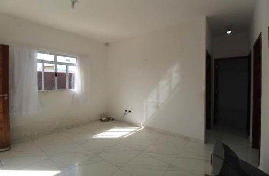 Casa à venda, balneário Gaivotas, Itanhaém, SP - Foto 14