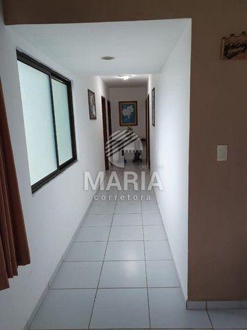 Casa de condomínio em Gravatá/PE, mobiliada - 740 MIL! codigo:926 - Foto 11