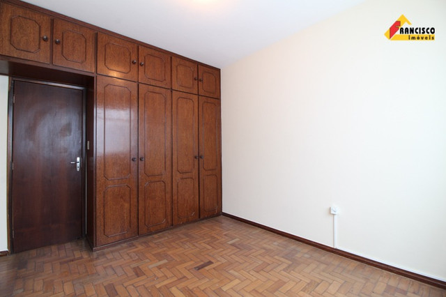 Apartamento para aluguel, 3 quartos, 1 suíte, 1 vaga, Santa Clara - Divinópolis/MG - Foto 18