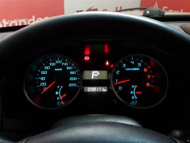Mitsubishi Pajero Tr4 2.0 AT - Até 1 Ano de Garantia Gestauto* - Foto 10