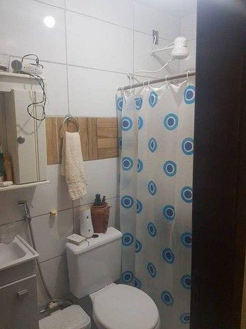 Peggia Negócios Imobiliários VENDE APARTAMENTO NO RIACHO FUNDO I - Foto 11