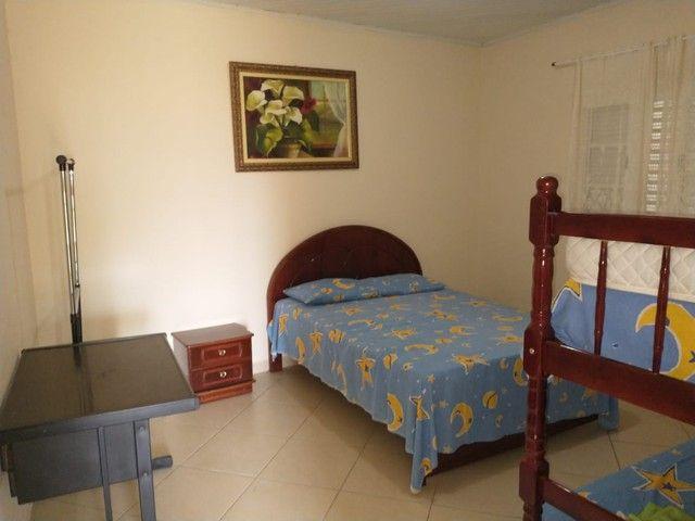 Chácara, Sítio, a Venda com 22.000 m² com 4 Quartos, Sendo 1 Suíte, Toda Formada a 3 km da - Foto 15