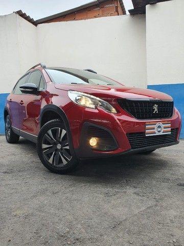 `Peugeot 2008 1.6 2020/2020