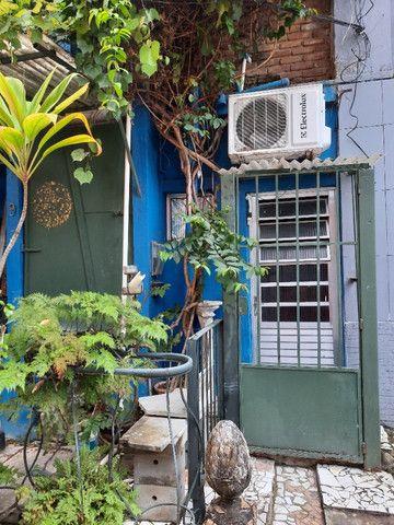 Kuitinete em Boa Viagem Recife/PE Mobiliado por tempora - Foto 9