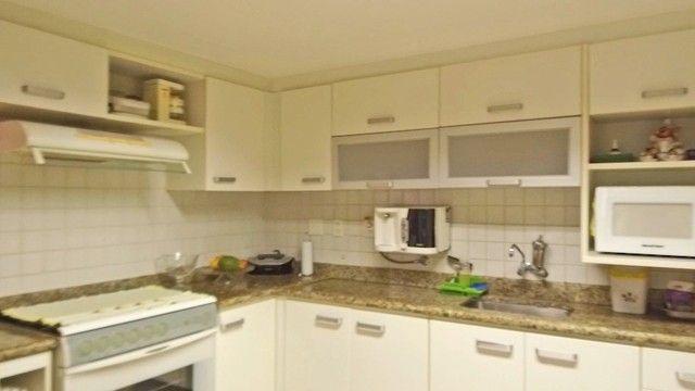 Apartamento, Vender - 000091 - Foto 6