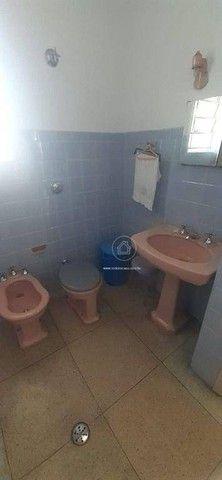 Casa com 5 dormitórios à venda, 250 m² - Santa Efigênia - Belo Horizonte/MG - Foto 10