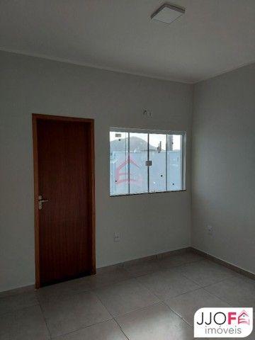 Casa com 2 dormitórios à venda, 56 m² por R$ 270.000,00 - Jardim Atlântico Leste (Itaipuaç - Foto 16