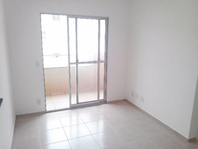 Apartamento Residencial Ciudad de Vigo