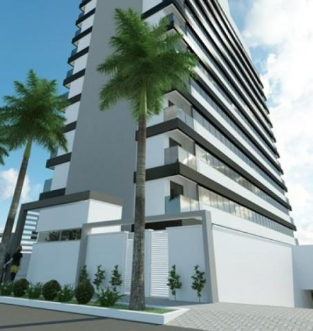 Lindo Flat no Smart Residence na 106 Sul ( Arse 12 )