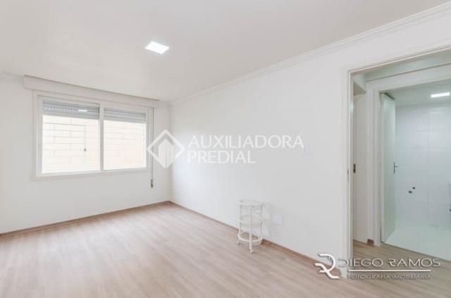 Apartamento para alugar com 2 dormitórios em Nonoai, Porto alegre cod:230266 - Foto 4