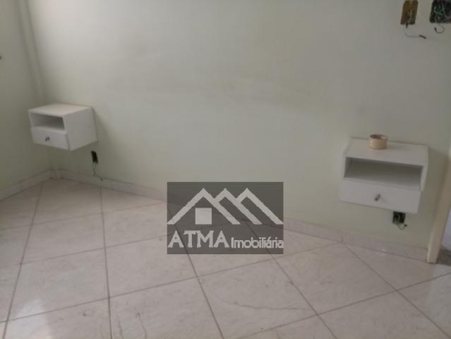 Apartamento à venda com 2 dormitórios em Olaria, Rio de janeiro cod:VPAP20086 - Foto 13