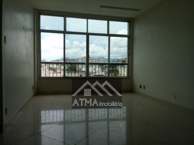 Apartamento à venda com 2 dormitórios em Olaria, Rio de janeiro cod:VPAP20086 - Foto 5