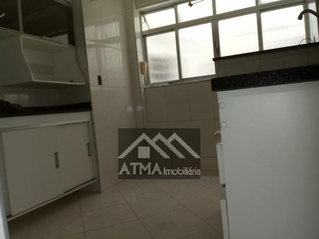 Apartamento à venda com 2 dormitórios em Olaria, Rio de janeiro cod:VPAP20086 - Foto 20