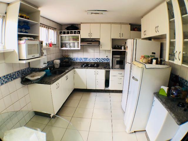 Casa com 4 quartos no Setor Sul - 548 m2 de Terreno. Esquina com a Rua 115 - Foto 7