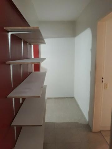 Apartamento para aluguel com 81 metros quadrados e 2 quartos em Carlito Pamplona - Fortale - Foto 6