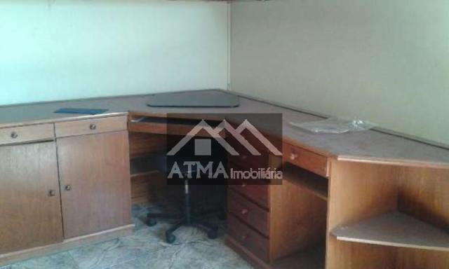 Apartamento à venda com 3 dormitórios em Olaria, Rio de janeiro cod:VPAP30030 - Foto 14