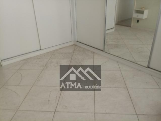 Apartamento à venda com 2 dormitórios em Olaria, Rio de janeiro cod:VPAP20086 - Foto 10